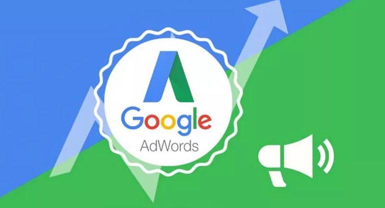 Google Adwords'ün Faydaları