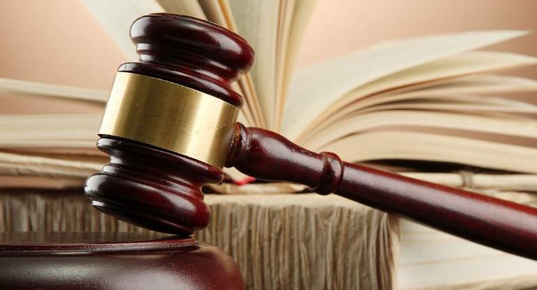 Avukat ve Hukuk Bürolarına Özel Web Tasarım Hizmetleri